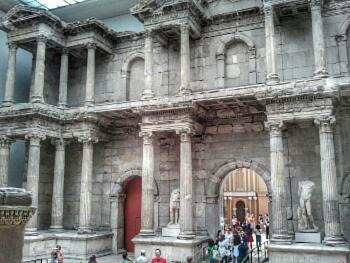 Pergamonmuseum 1
