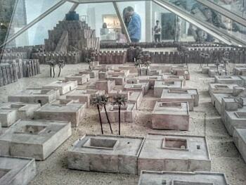 Pergamonmuseum 2