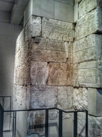 Pergamonmuseum 4