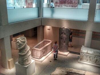 Pergamonmuseum 5