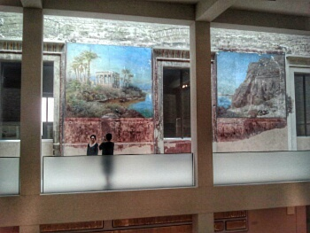 Pergamonmuseum 6