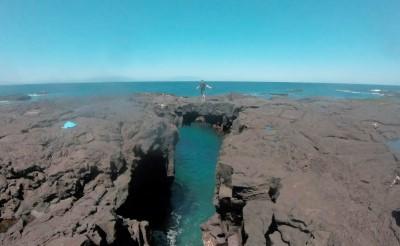 santiago puerto egas 6