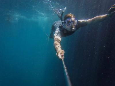 espanola gardner bay snorkeling1