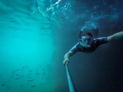 espanola gardner bay snorkeling3