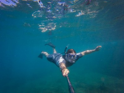 san cristobal snorkeling1
